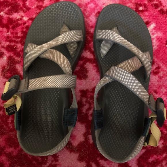 9b0e4579e259 Chaco Shoes - Z 2 Women s Chacos